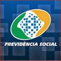 A previdência Social, INSS, Benefícios, Segurados