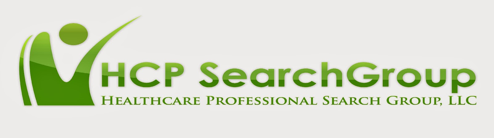 Healthcare Jobs Nationwide