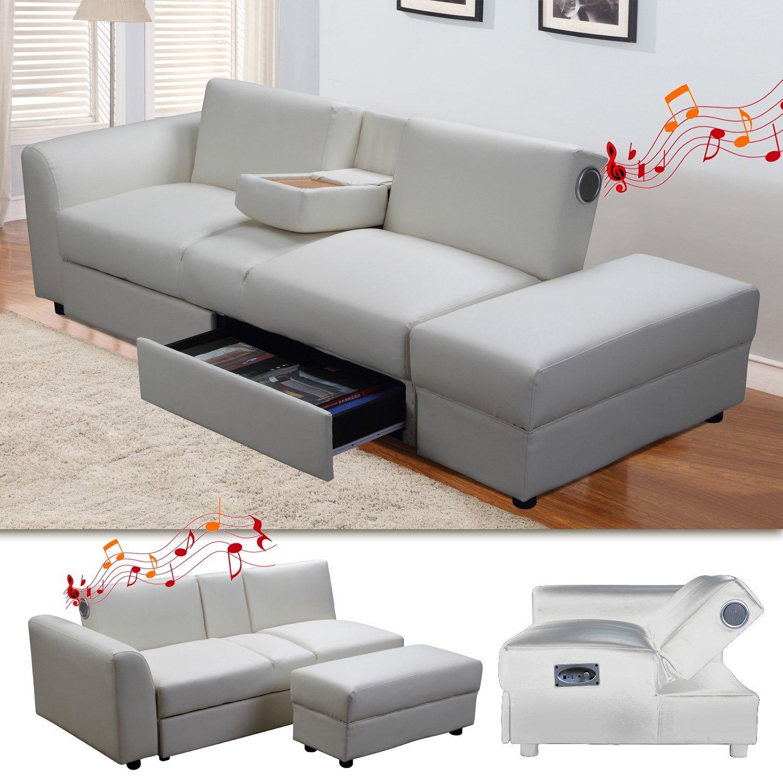 5 errori da evitare quando si compra un divano home - Divano poco profondo 2 posti ...