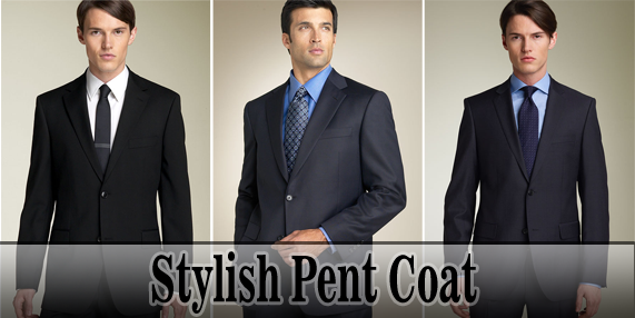 collection of official dresses for men these dresses in formal style