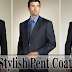 Stylish Pant Coat | Official Men Dress Collection