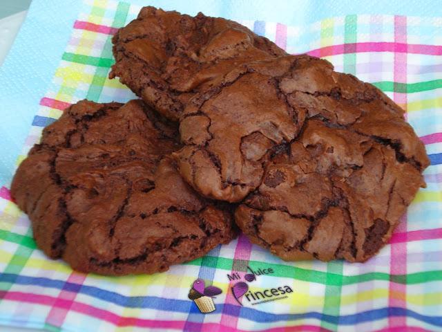 brownies, cookies, chocolate, cookies brownie