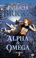 http://www.milady.fr/livres/view/alpha-omega-l-origine