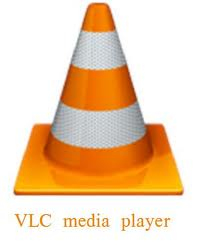 http://wdigitalb.blogspot.in/2015/06/vlc-media-player-latest-version.html