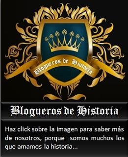 Historia y Personajes es miembro de: