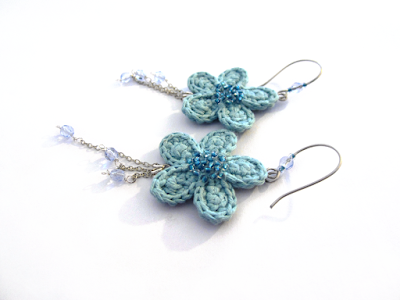 https://www.etsy.com/listing/223865791/crochet-flower-aqua-dangle-earrings?ref=shop_home_active_13