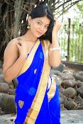 Yamini bhaskar glamorous photos-thumbnail-12