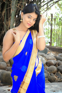Yamini Bhaskar latest Pictures 045.jpg