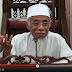 Ustaz Rasul Dahri - Nasihat Bagi Yang Baru Mula Mengikuti Kuliah Sunnah