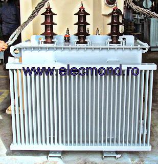 Transformator 250 kVA , transformator 250 kVA pret , transformatoare , oferta transformatoare, PRETURI TRANSFORMATOARE , PRET TRANSFORMATOR,