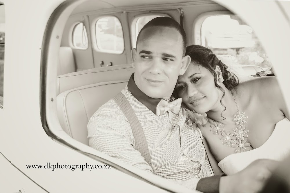 DK Photography SAM6 Preview ~ Samantha & Ricardo's Wedding in Domaine Brahms, Paarl  Cape Town Wedding photographer