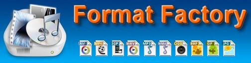 Format factory -png-jpg- y muchos formatos mas