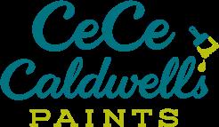 CeCe Caldwell's