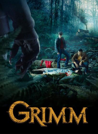 Grimm serie 2011! (3/??)  (subiendo MU) Grimm-Serie-Poster