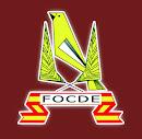 FOCDE