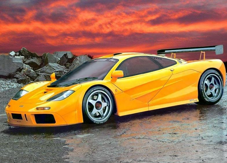 new car photo cool car wallpapers