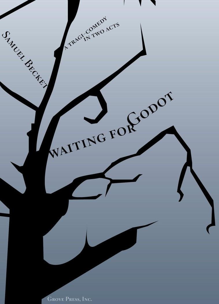 Free Essay Waiting For Godot