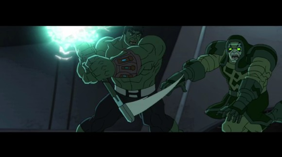 Hulk.and.the.Agents.of.S.M.A.S.H.S02E07.