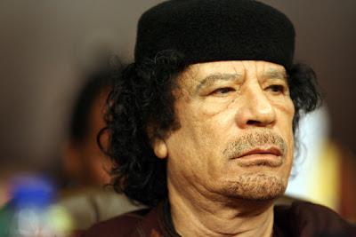 colonel-muammar-gaddafi