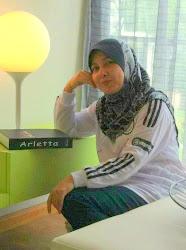 Siti Erina