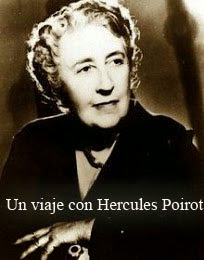 "Reto ""Un viaje con Hercules Poirot"""