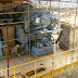 Siemens provides powerful drive system for Indonesian cement production plant