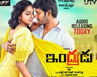 Indrudu 2014 Telugu Movie Watch Online