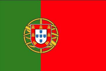 ポルトガル現地情報