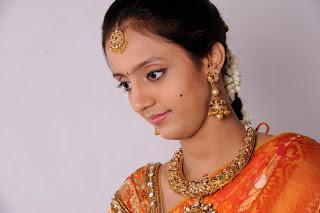 Jr. NTR wife Lakshmi Pranathi Pics