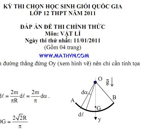 Vuihoc24h.vn-bo de Thi Hsg Toan 6 Co Dap An1