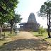 Warangal Ramappa Temple