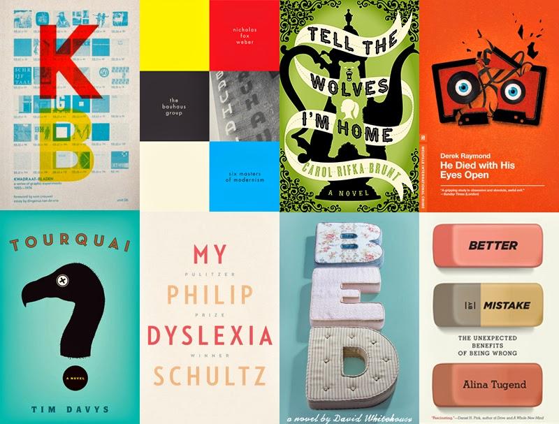 Book Cover Portadas Office : InspiraciÓn diseño de portadas libros