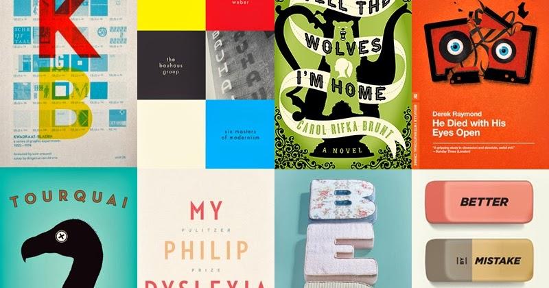 Book Cover Portadas Crossword : InspiraciÓn diseño de portadas libros