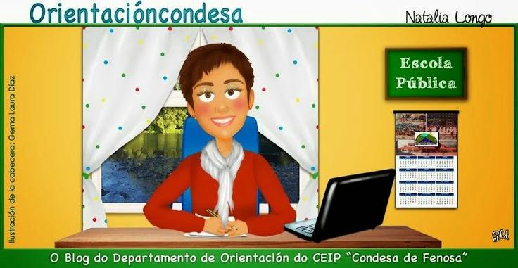 http://www.pinterest.com/nlg4/d%C3%ADa-internacional-da-muller/