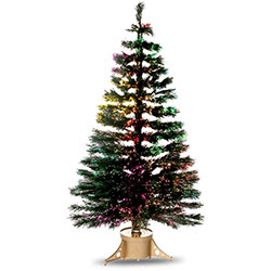 pinheiro de natal, Árvore de Natal
