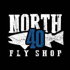 North 40 Fly Shop