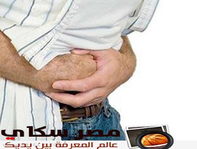 كيفية تأثير العوامل النفسية على الإمساك Constipation