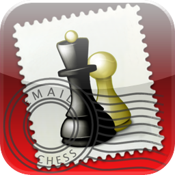 Play Correspondence Chess!