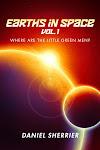 Earths in Space