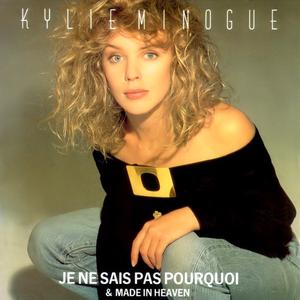 Era > 'Kylie' Je%2BNe%2BSais%2BPas%2BPourquoi%2B%2528Remix%2529%2B3