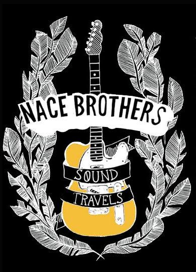 Nace Brothers