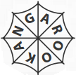 решения задач олимпиады Кенгуру по математике для 5 и 6 класса и их ответы