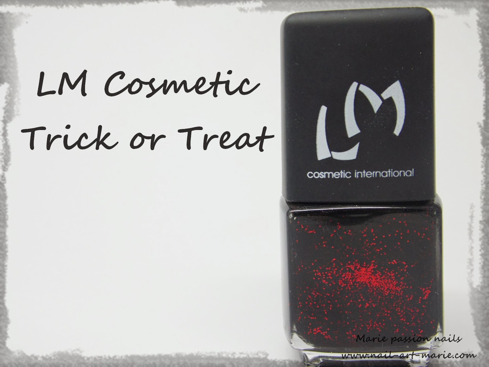 LM Cosmetic Trick or Treat1