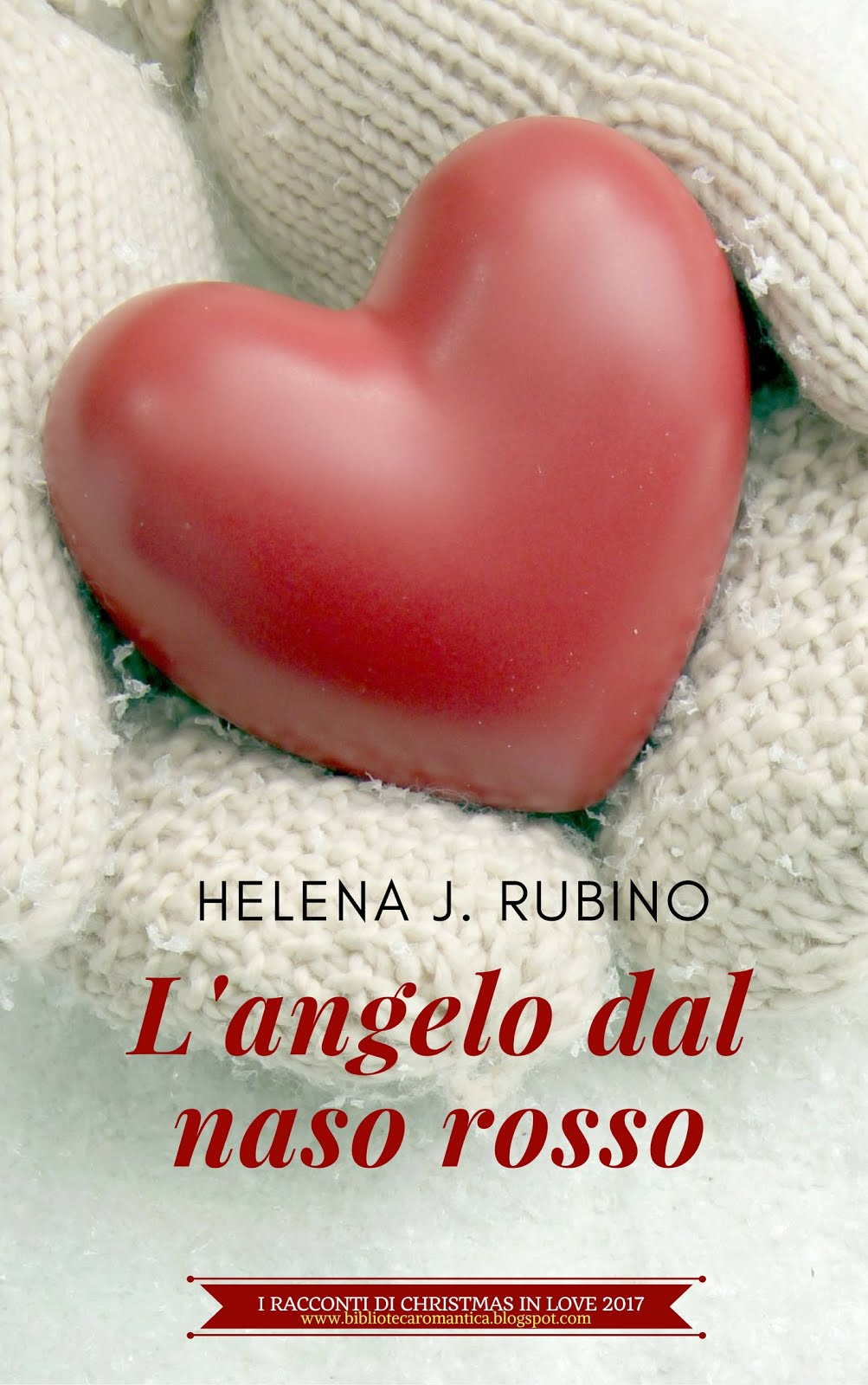 H.J.Rubino
