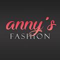 Anny's Fashion