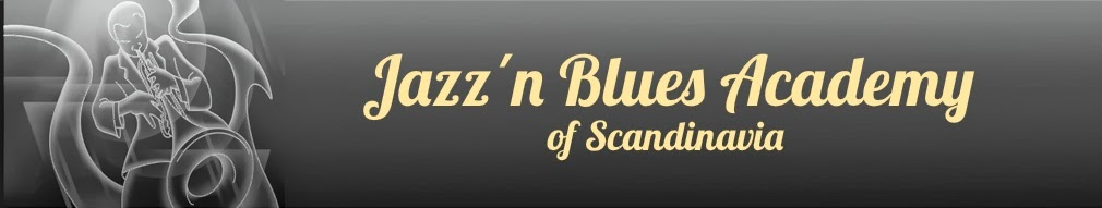 Jazz´n Blues Academy of Scandinavia