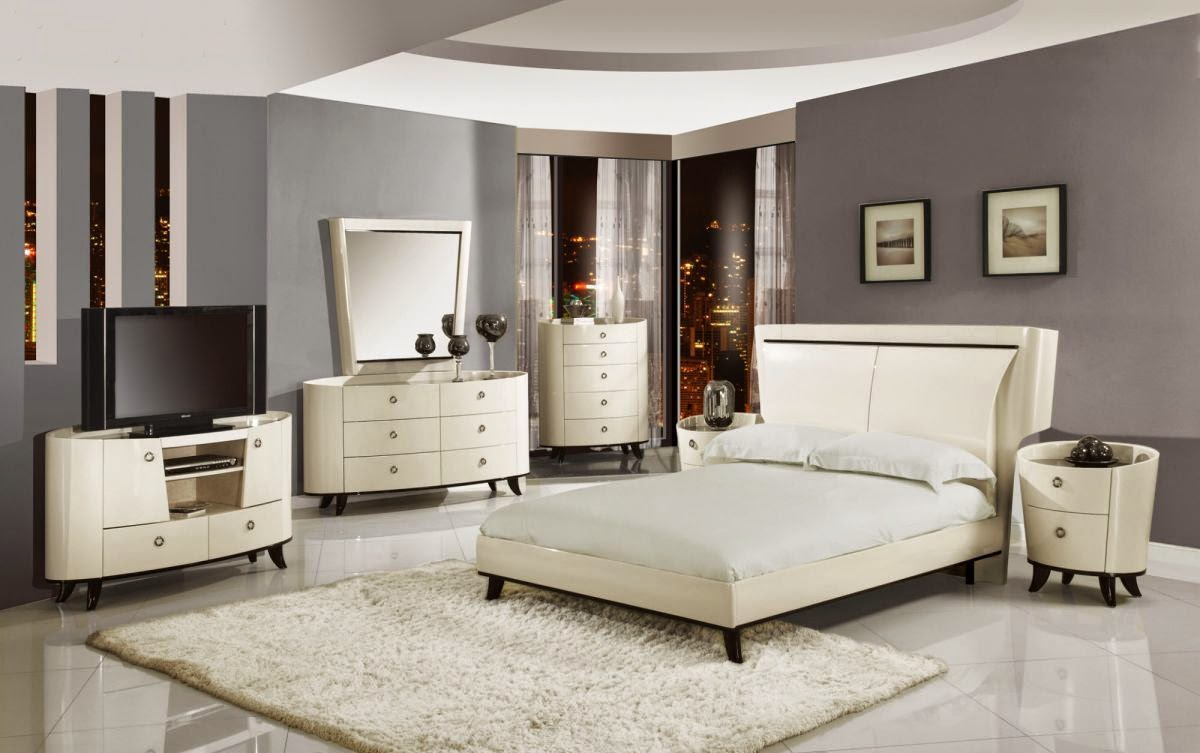 chambre coucher adulte deco de chambre adulte 6 dco de. Black Bedroom Furniture Sets. Home Design Ideas