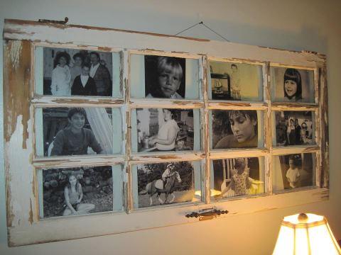 Las cosicas de ana ideas para decorar siendo muy original - Decorar despacho pequeno ...