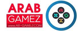 Arab 4 Gamez