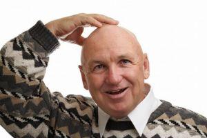 Cara Mengatasi Rambut Rontok Secara Cepat dan Alami